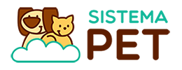 Logo SistemaPET